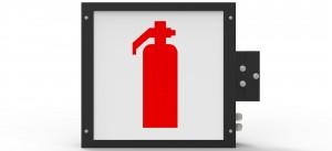 Yangın Söndürücü Armatürü 3